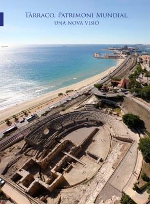 """Presentació del col·leccionable """"Tarragona, Patrimoni Mundial: una nova visió"""""""