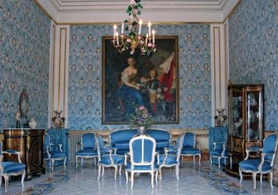 Visites guiades gratuïtes a les Cases Castellarnau i Canals aquest mes de juliol