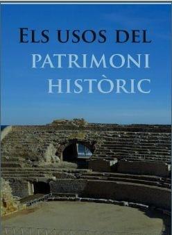 Inici de la darrera fase del procés participatiu per definir el document sobre els usos del patrimoni