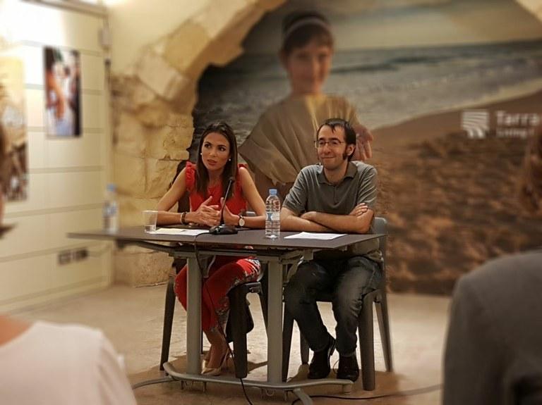 Les VI Jornades de Divulgació Històrica de la Tarragona de 1800 tindran lloc del 17 al 22 d'octubre