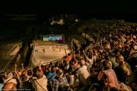 Tarragona Història Viva tanca la 6a edició amb més de 5000 espectadors