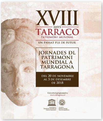Demà es lliurarà el Premi Tàrraco a l'Associació Cultural Sant Fructuós