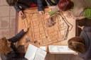 L'Espai Turisme comptarà amb una nova maqueta de la Tàrraco romana adaptada per a persones invidents