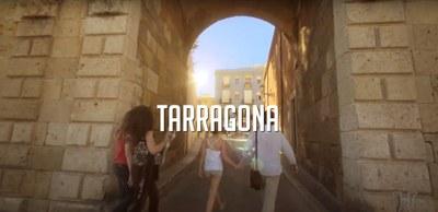 El Grup de Ciutats Patrimoni de la Humanitat llança el segon vídeo per promocionar-se al mercat nacional