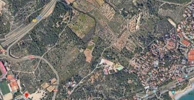 L'Ajuntament proposa fer un estudi paisatgístic sobre la Budellera
