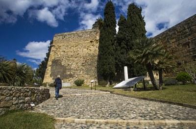 Tarragona lliura aquest divendres el Premi Tàrraco al Grup de Ciutats Patrimoni de la Humanitat