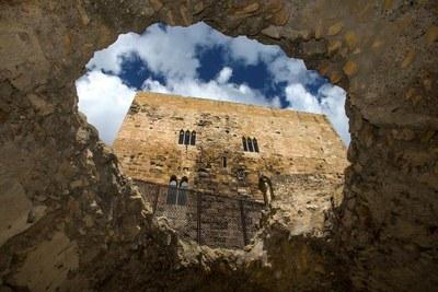 Tarragona i les Ciutats Patrimoni de la Humanitat treballen l'estratègia turística del 2021