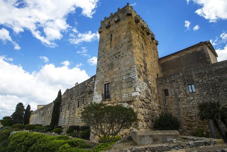 Tarragona i les ciutats patrimoni lideren un grup de treball d'innovació turística en el patrimoni dins de la xarxa de destinacions intel·ligents