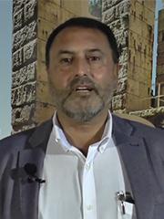 Antoni Gutiérrez
