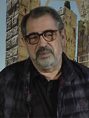 Jordi Aluja