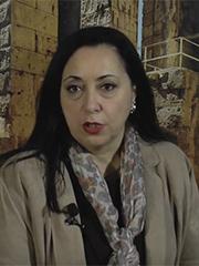 Maria Mercè Martorell
