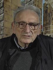 Rafael Gabriel