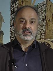 Xavi Mejuto