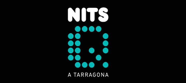 Nits Q