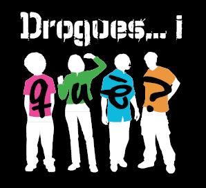 Gairebé un miler de joves de centres educatius de Tarragona han rebut formació sobre drogues