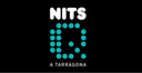 Tarragona participa en el I Fòrum Internacional de les ciutats amb nits saludables a Coïmbra