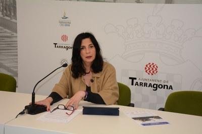 Tarragona seu del 2n Seminari Internacional Planet Youth