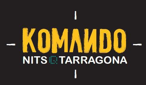 """Tarragona participa a la conferència internacional """"Nilghts 2013 – Health Pleasure And Community"""""""