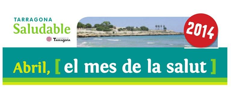 Demà se celebra la jornada: Tarragona 2017, una oportunitat per la ciutat saludable