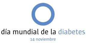 El pròxim dilluns 14 de novembre la façana de l'Ajuntament s'il·luminarà pel Dia Mundial de la Diabetis