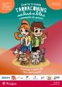 La 4a Trobada dels Tarraconins Saludables fomentarà la cura i el respecte pels animals