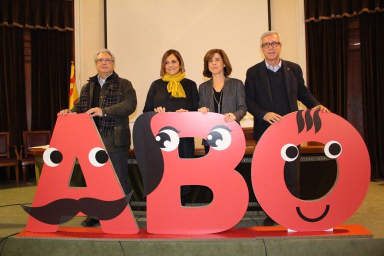 Tarragona se suma aquest divendres a la Marató de Donants de Sang 2.0