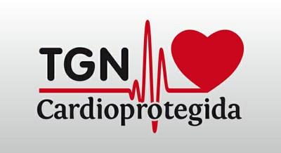 L'Ajuntament ofereix cursos gratuïts de formació base en reanimació cardiopulmonar adreçats a tota la ciutadania