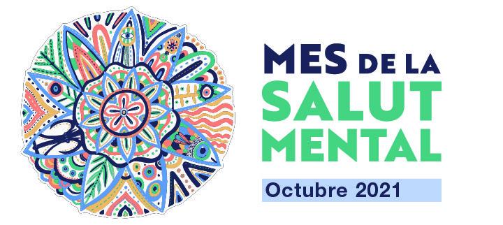 Tarragona es bolca en el mes de la salut mental