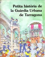 Petita història de la Guàrdia Urbana