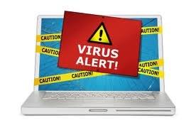 La Policia Nacional adverteix que un virus informàtic utilitza la seva imatge per estafar a internet