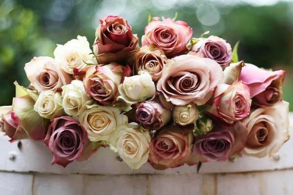 Nota sobre el control de punts de venda de flors amb motiu de Tots Sants