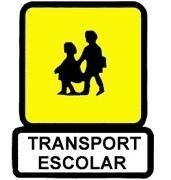 La Guàrdia Urbana reinicia la campanya de control i vigilància dels transports escolars