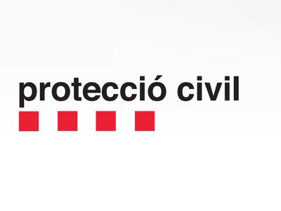 Alerta PLASEQCAT per explosió i incendi en una empresa del Polígon Sud de Tarragona