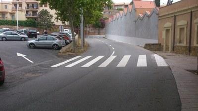 Aquest cap de setmana la Guàrdia Urbana de Tarragona posa en marxa un dispositiu especial en motiu de Tots Sants