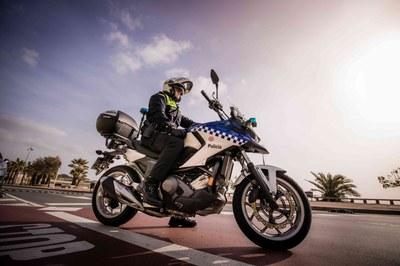 La Guàrdia Urbana de Tarragona ha multat 379 persones i establiments en relació a les mesures de la COVID-19 des del juliol