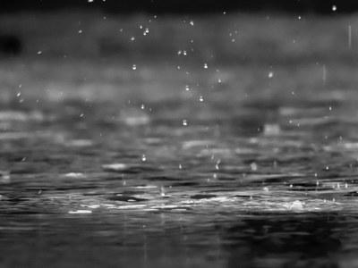 Activat el Pla d'Actuació Municipal per risc d'inundacions