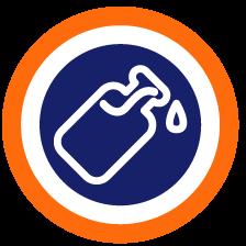 Accidents de vehicles de transport de mercaderies perilloses