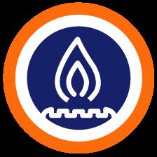 Instal·lacions que utilitzin gas