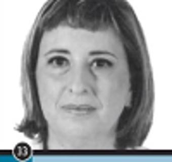 Concha Hernández