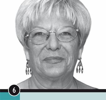 Elena Regidor