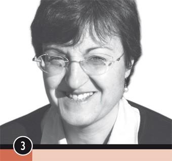 Josefina Masip
