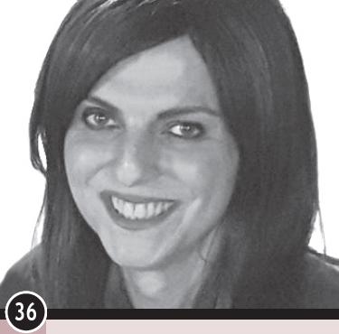 Júlia Altadill