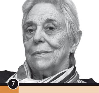 M. Antònia Ferrer