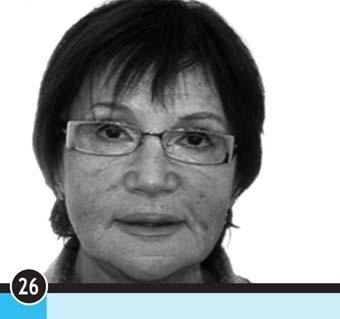 Manolita Gómez