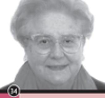 Maria Lourdes Aleu
