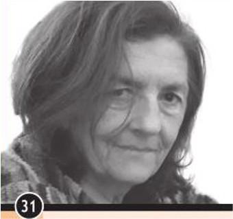 Marta Balañá