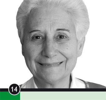 Teresa Fortuny