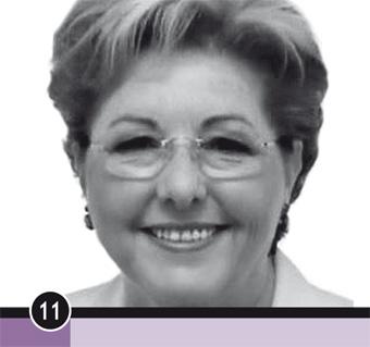 Teresa Rubio