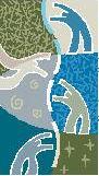 LogoCSMuralla