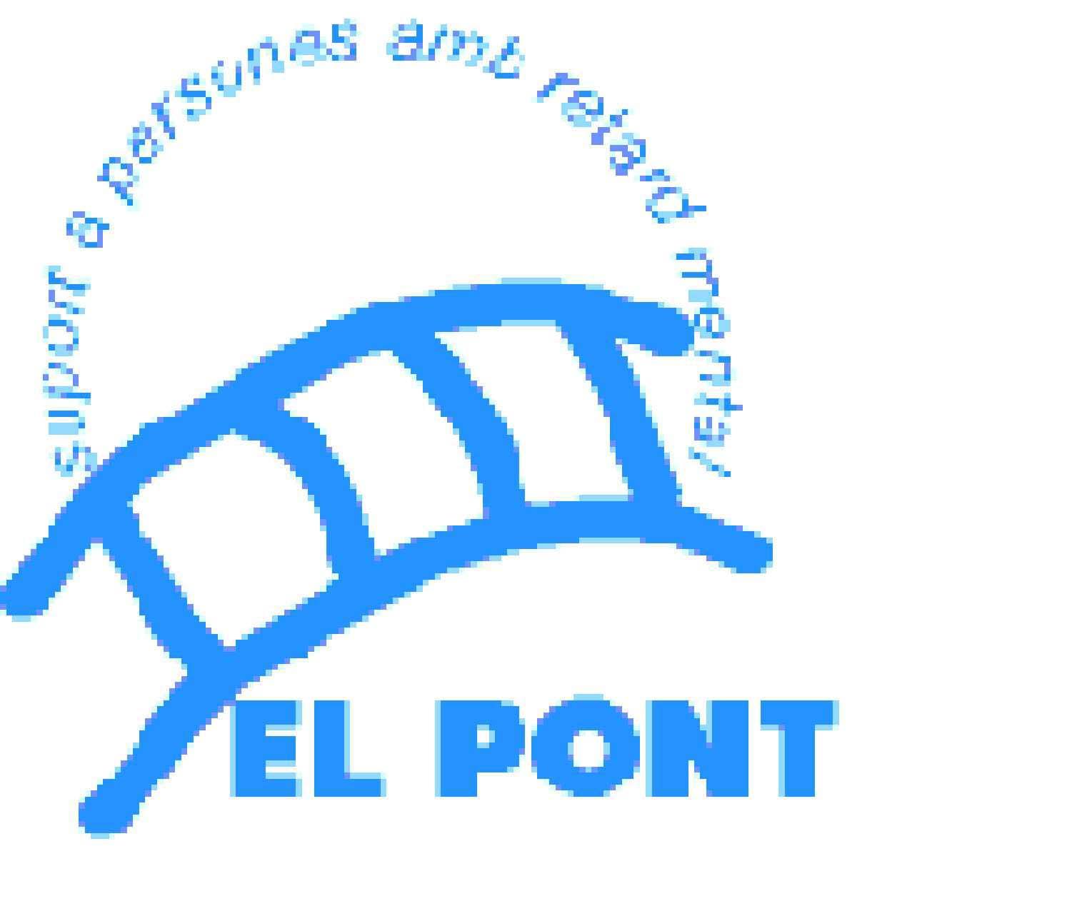 logoPont